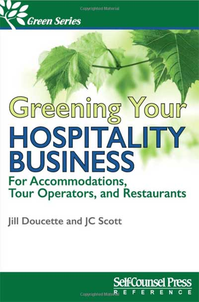 Greening-Your-Hospitality-Business-For-Accommodations-Tour-Operators-and-Restaurants