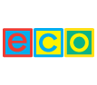JC Scott eco Design Associates Inc
